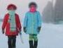 Усть-Каменогорск и районы ВКО: при какой температуре отменят занятия в школах и колледжах