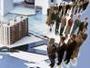 В ВКО сотни госслужащих и бюджетников незаконно состояли в очереди на жилье