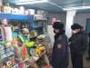 Жители ВКО нарушают масочный режим, несмотря на штрафы