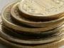 В ВКО снова стартует акция по приему монет