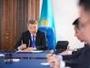 Аким ВКО прокомментировал слухи о введении карантина