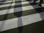 Женщину с ребенком сбили на зебре в ВКО