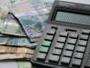 В Усть-Каменогорске утвердили размер оплаты на содержание и управление объектами кондоминиума